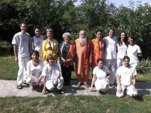 personal-yoga,Ginevra-anzillotti,Sivananda,